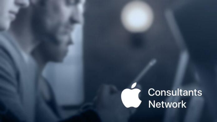 MacWorks - Apple Consultants Network