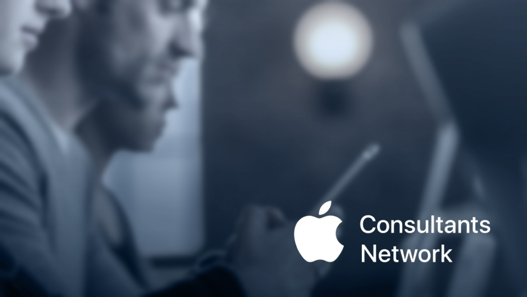 MacWorks - Apple Consultants Network